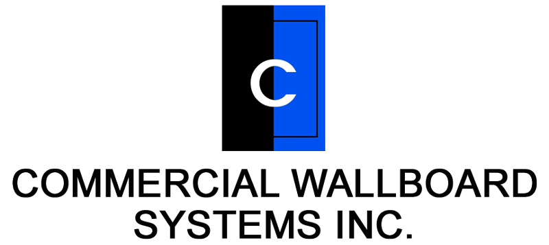 Commercial Wallboard Systems, Inc.